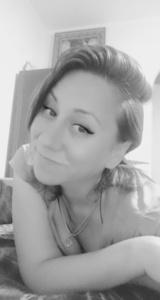 Irina,40-4