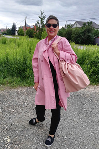 Tania,63-2