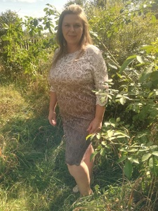 Valentina,44-12
