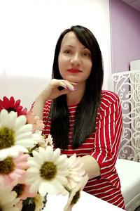 Liliya,38-1