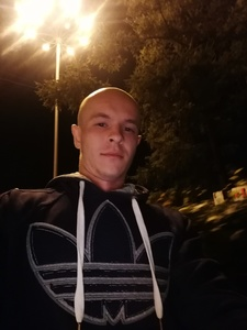 Alexey,29-2