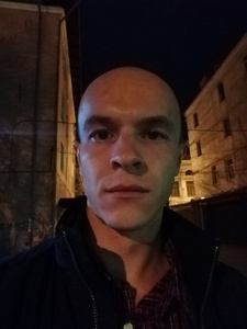 Alexey,29-3