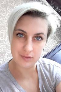 Nastya,31-1