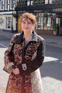 Natalia,40-1