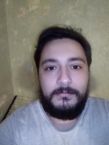 Alexander,30-2