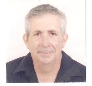 Fabio,67-1