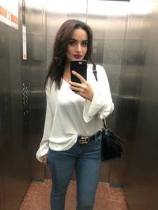 Kristina,29-3