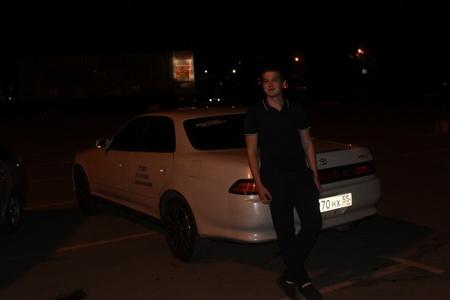 Alexey,21-1
