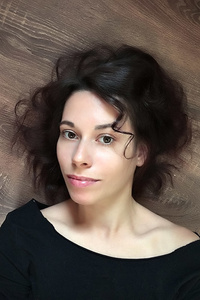 Anne,34-1