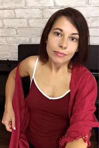 Anne,34-2
