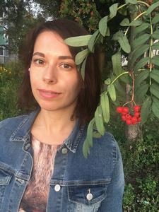 Anne,34-7