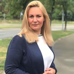 Natalia,34-2