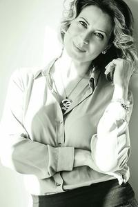 Natalie,45-1