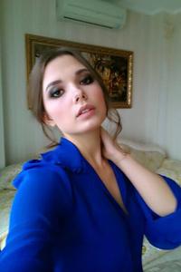 Yulia,29-1
