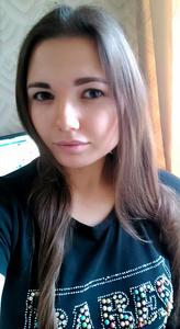 Yulia,27-2
