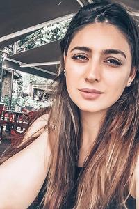 Kamila,31-1