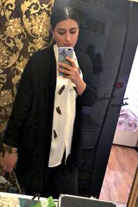 Kamila,31-2