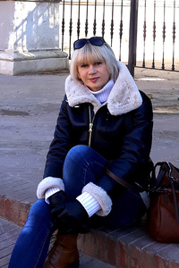 Galyna,50-2
