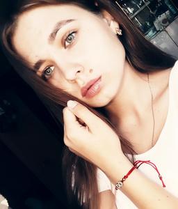 Maria,27-2