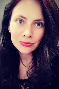 Kristina,40-1