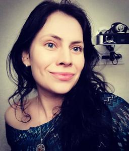 Kristina,40-2