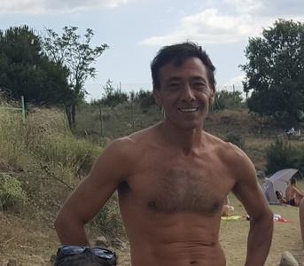 Ramesh,57-1