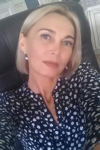 Natali,48-1