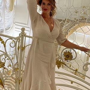 Anna,52-25
