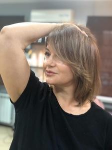 Anna,51-5