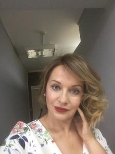 Anna,51-13