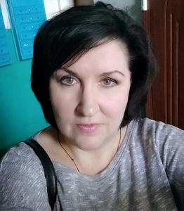 Oksana,52-2