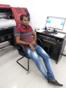 Ajay,26-1