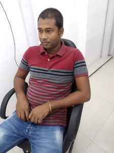 Ajay,26-2