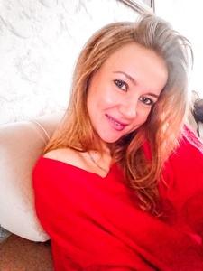 Tanya,35-4