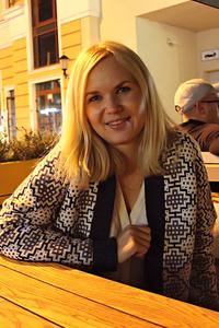 Ksenija,35-1