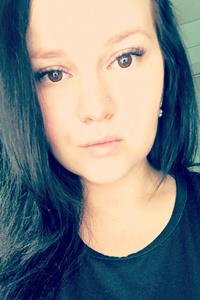 Alena,26-1