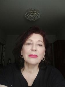 Mila,66-9