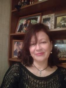 Mila,67-8