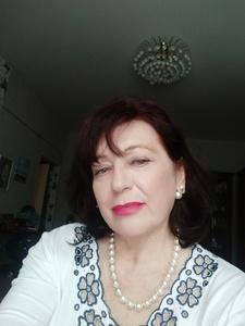 Mila,66-7
