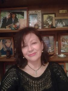 Mila,67-7