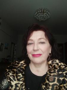 Mila,66-8