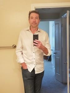 Jeff,49-3