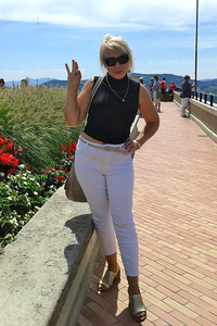 Liudmila,51-1