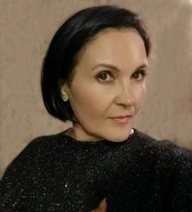 Valeria,51-4