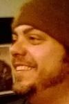 Chris,  49
