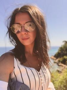 Margarita,34-3