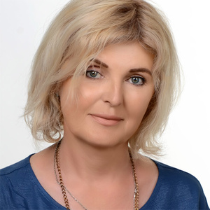 Svetlana,57-2