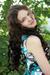 Masha,  26