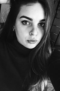 Sofia,19-1