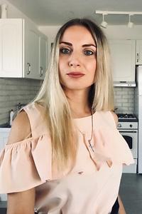 Tatiana,38-1